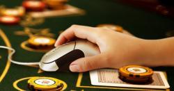 Jouer responsablement au casino en ligne Canada